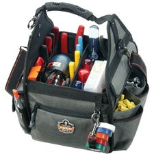 Arsenal Electricians Tool Organizer