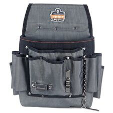 Arsenal Electrician's Tool Pouch