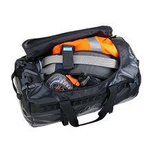 Arsenal GB5030 Water Resistant Duffel Bag