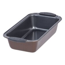 "Non-Stick 9"" Loaf Pan"