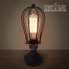 Table Lamps Wayfair