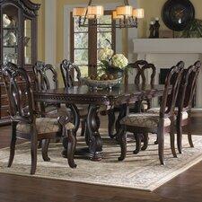 San Marino Extendable Dining Table