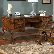 Madison Leg Writing Desk