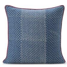 Spun Threads with a Soul® Boondi Decorative Cotton Pillow