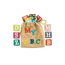 My ABC's Children's Alphabet Game