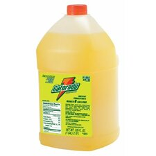 Gatorade® Liquid Concentrates - 3 Gallon Fierce Grape Flavor (Bag in a Box)