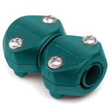"0.5"" Hose Mender (Set of 3)"