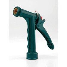 Polymer Pistol Nozzle (Set of 3)