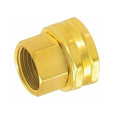 Water Fill Garden Hose Adapter