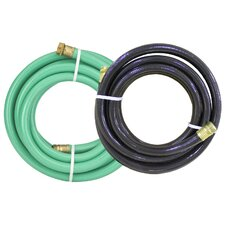 Remnants Garden Hose (Set of 250)