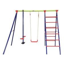 Burke Swing Set