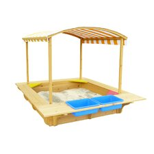 Playfort Sandbox