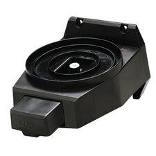 Dispensers - cartridge dispenser for 1135- 1115-1145-1