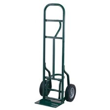 "54.25"" x 20"" x 19"" Specialty Hand Truck"
