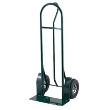 Special Hand Truck