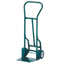 "51"" x 19.75"" Specialty Hand Truck"
