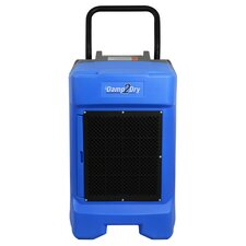 85 L/200 Pints Industrial Dehumidifier