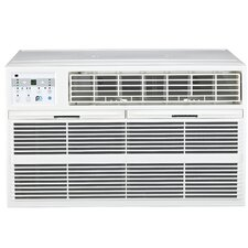 12000 BTU Air Conditioner with Remote
