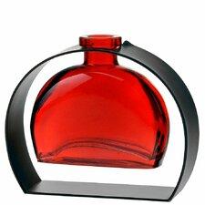 red vases wayfair
