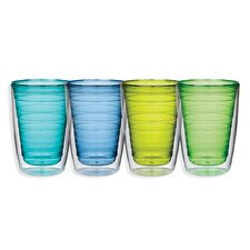 Insulated Tumbler (Set of 4)