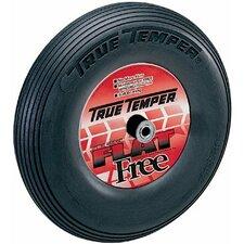 Flat Free Tires - flat free tire