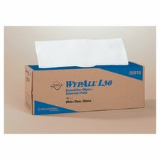 Professional WypAll L30 Wipes (Set of 6)