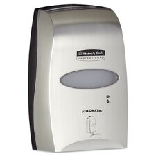 Electronic Cassette Skin Care Dispenser