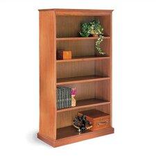 "200 Signature Series Deep Storage 60"" Standard Bookcase"