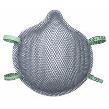 Moldex - Dirt Dawgs Particulate Respirators Dirt Dawgs N95 Particulate Respirator: 507-1207N95 - dirt dawgs n95 particulate respirator