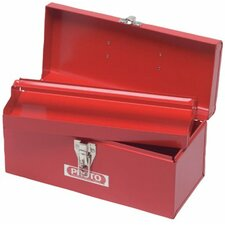 Proto - General Purpose Tool Boxes