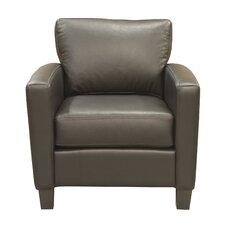 Adeen Arm Chair
