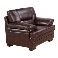San Paolo Arm Chair