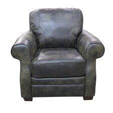 Boise Arm Chair