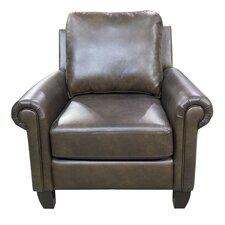 Tallahassee Arm Chair