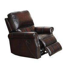Norwich Arm Chair