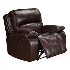 Jersey Recliner Chair