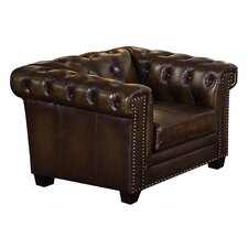 Exeter Recliner Chair