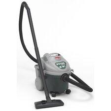 4 Gallon 4.5 Peak HP AllAround Plus® Wet / Dry Vacuum