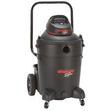 14 Gallon 6 Peak HP Wet / Dry Vacuum