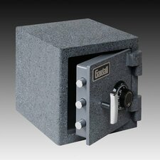Compact Utility Safe 0.69 CuFt