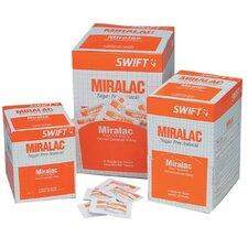 Miralac Antacids - miralac 250/bx
