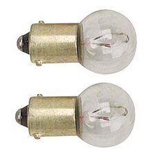 14-Volt Light Bulb (Set of 2)
