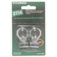 12-Volt Light Bulb (Set of 2)