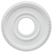Colonnade Ceiling Fan Medallion (Set of 2)
