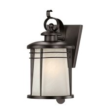 Senecaville 1 Light Sconce