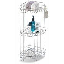 3 Shelf Bathroom Caddy