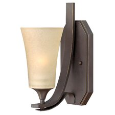 Brantley 1 Light Wall Sconce