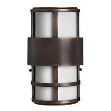Saturn 2 Light Sconce