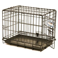 ProValu Pet Crate I