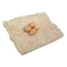 Chicken Nesting Pad